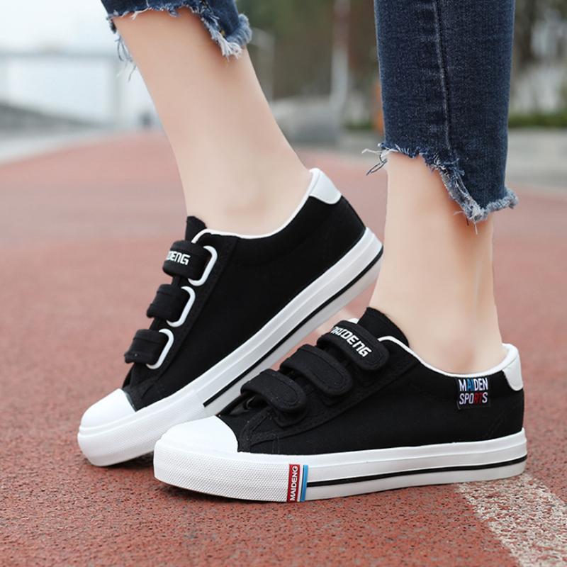搭扣10懒人鞋11运动鞋12中大童板鞋13中小学生休闲15女孩球鞋16岁