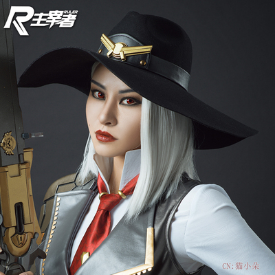 taobao agent Dominator Shouwang first even / Ashe 3 7 loyalty, consulting, cos man GS-