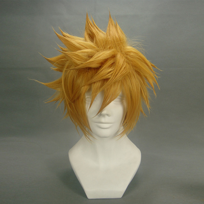 taobao agent Master Wang  Birth and poverty in dreams VENTUS meal COS Mantu GS-