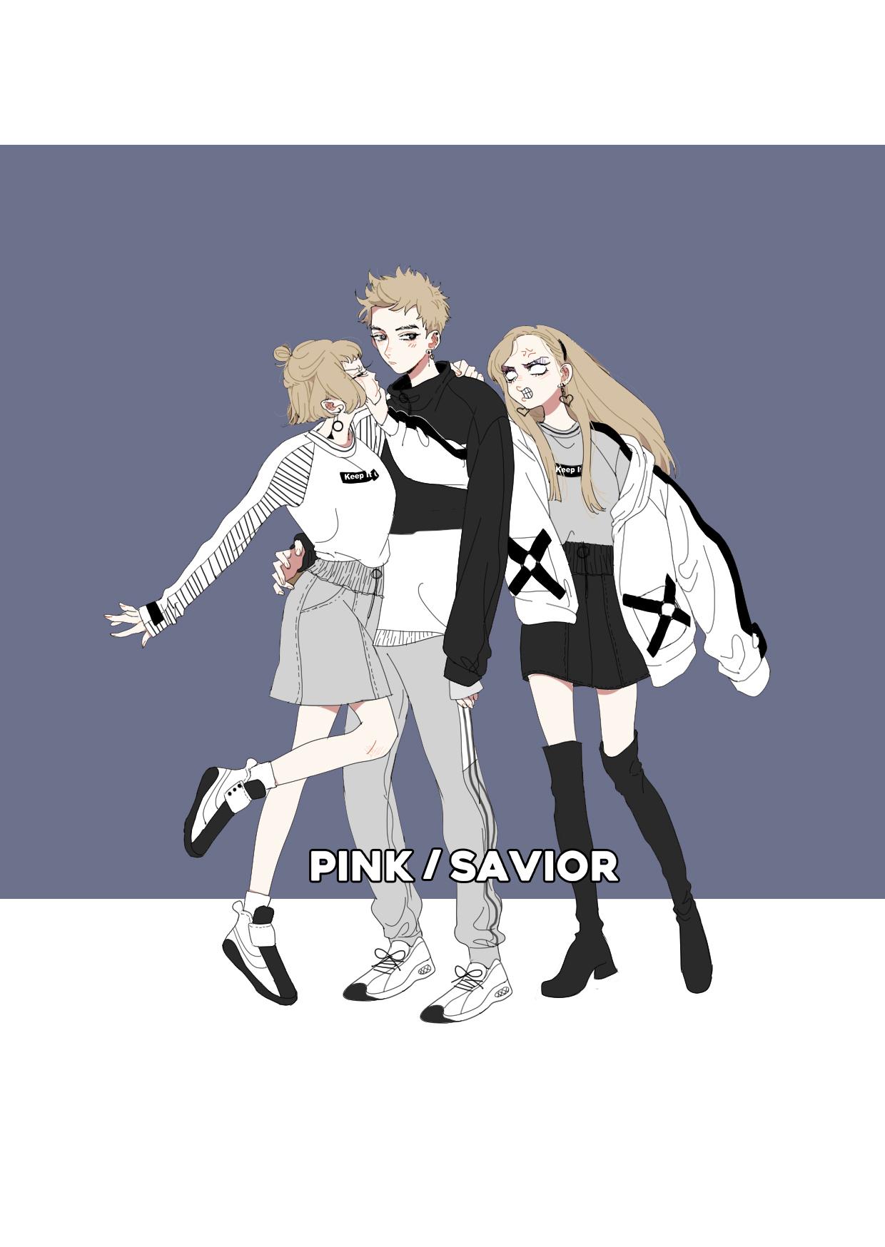 PINKSAVIOR жизнеспособность refresh черный, белый и серый специальный модель дизайн спортивный набор наряд