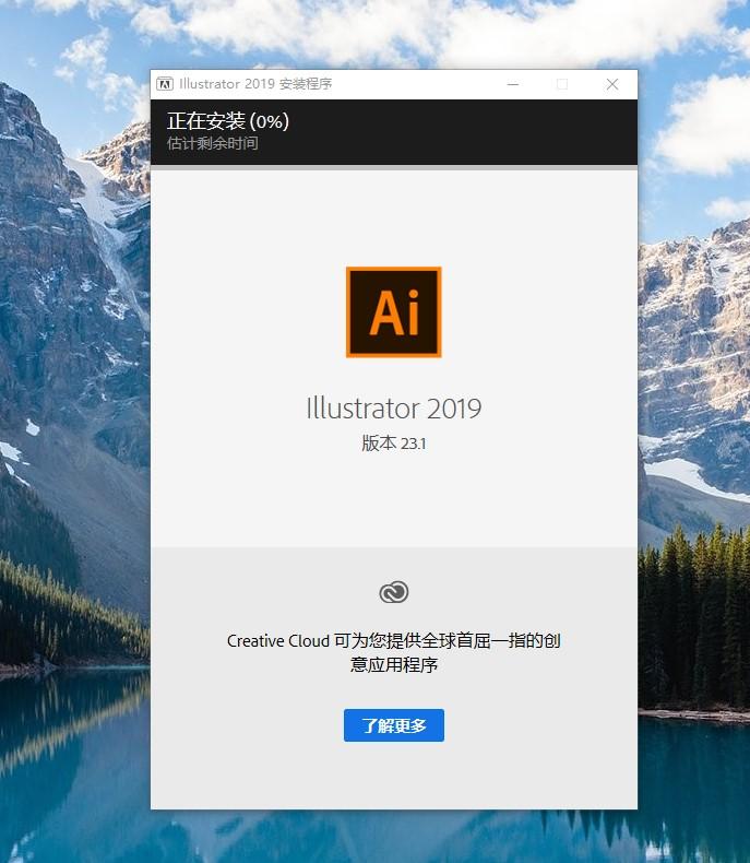 AI-03.jpg