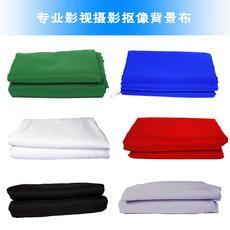 Текстиль для фонового оформления Профессиональный зеленый