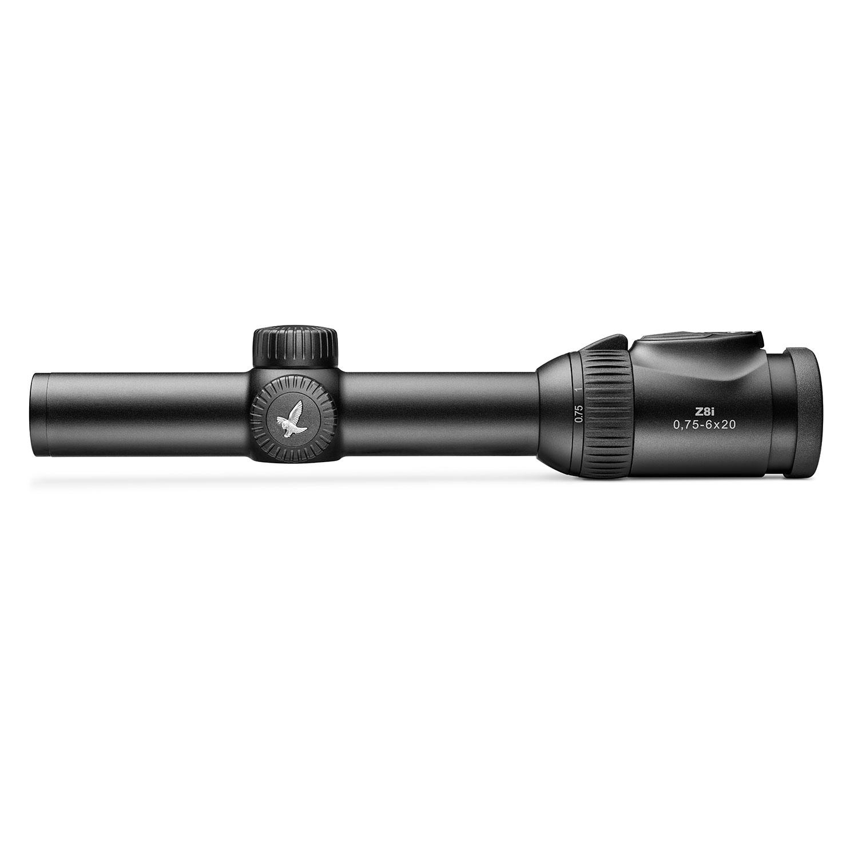 施华洛世奇瞄准镜 Z8i 0.75-6×20