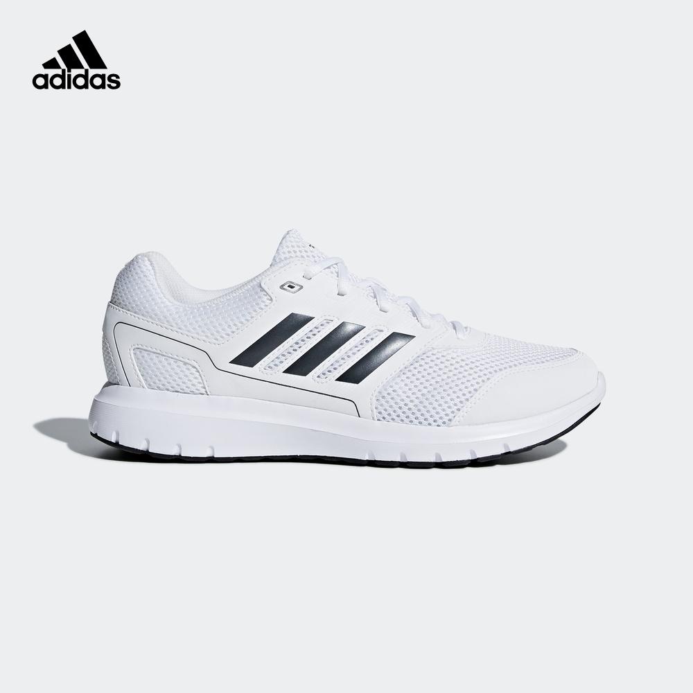 阿迪达斯官网 adidas duramo lite 2.0 m 男子跑步运动鞋 CG4048