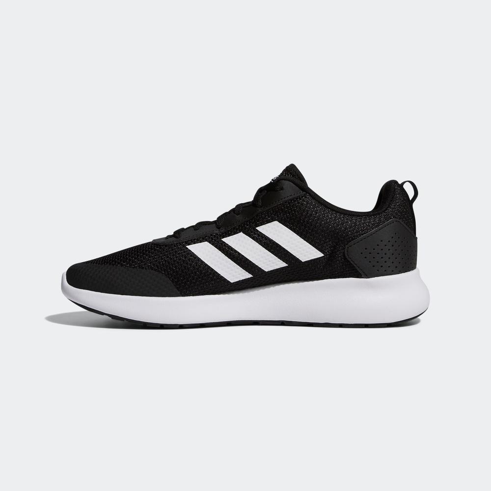 双12预告、0点前14000件!adidas 阿迪达斯 ARGECY 男子跑步运动鞋 FU7261