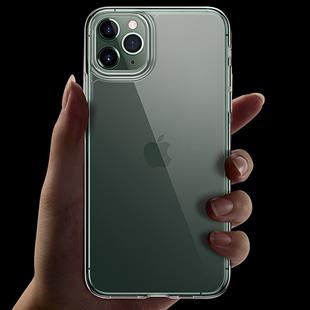 【古尚古】苹果全系列电镀手机壳