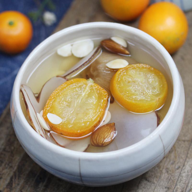Морское дно кокос золотой мандарин сахар вода для любовь на пожар дети не любовь есть рис живот зыбь газ десерт сахар вода еда лесоматериалы пакет