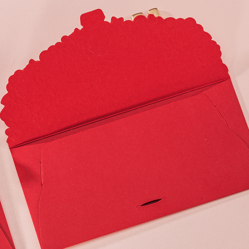 usd 8 05 only the united states red envelope is sealed creative