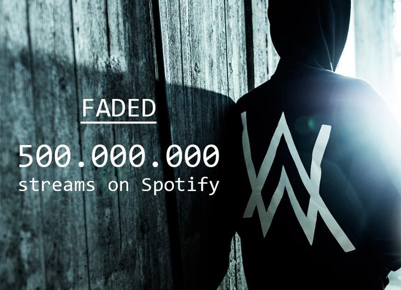 Top 100 âm thanh điện tử DJ áo khoác quần áo alan walker Alan Walker đã bị mờ trùm đầu áo len nam mùa hè phần mỏng