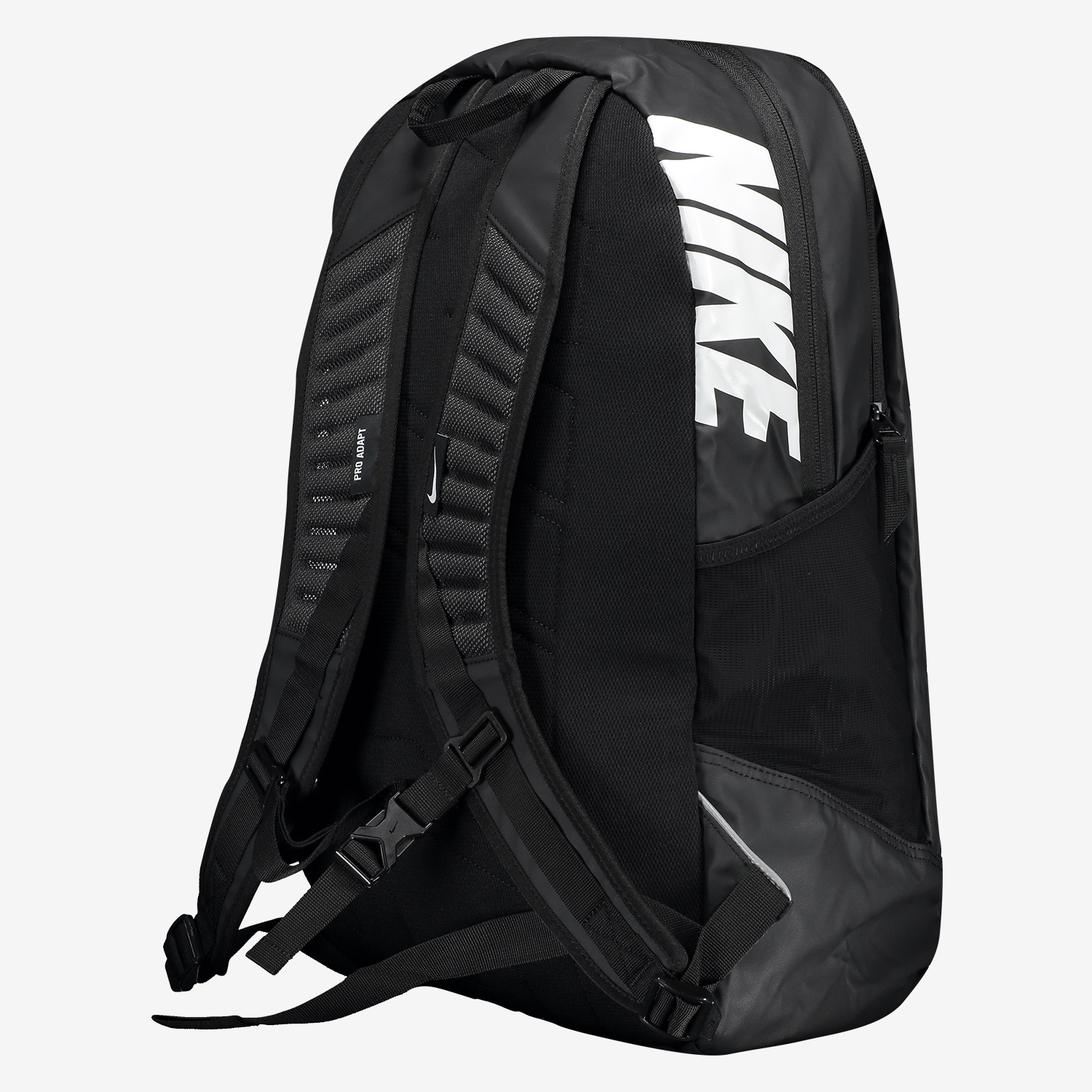 3188df5e383b USD 60.63  Nike bag male 2019 new air max Air Cushion shoulder bag ...