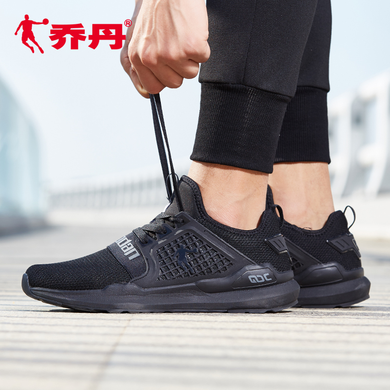 ... 2019 spring new casual shoes shock men s running · Zoom · lightbox  moreview · lightbox moreview · lightbox moreview ... bc30ab663