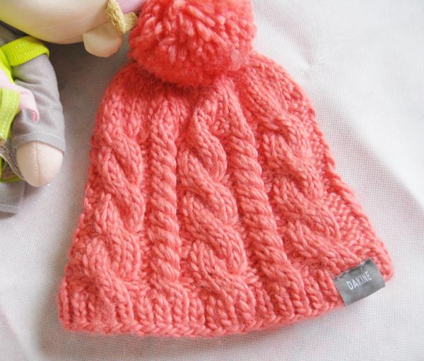 Головной убор Осень и зима классический шерсть шляпа мода теплый мяч мяч грубая шерсть шляпа хвосты защиты уха Откр