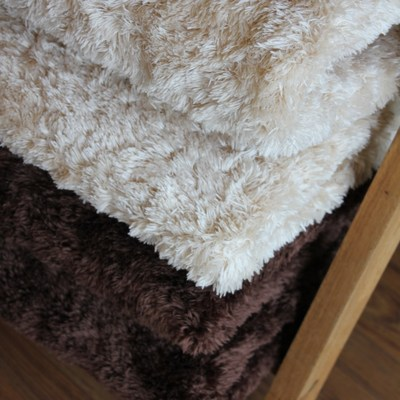 Japanese style carpet living room coffee table bedroom large area tatami bedside blanket floor mat non-slip machine wash thickening can be customized