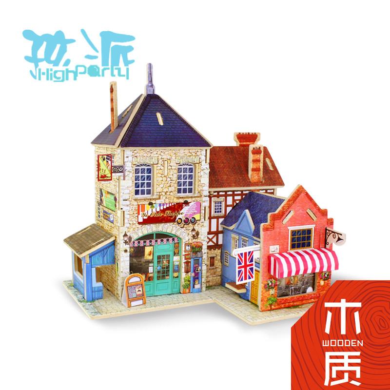 Цвет: магазин f132 музыкальные инструменты
