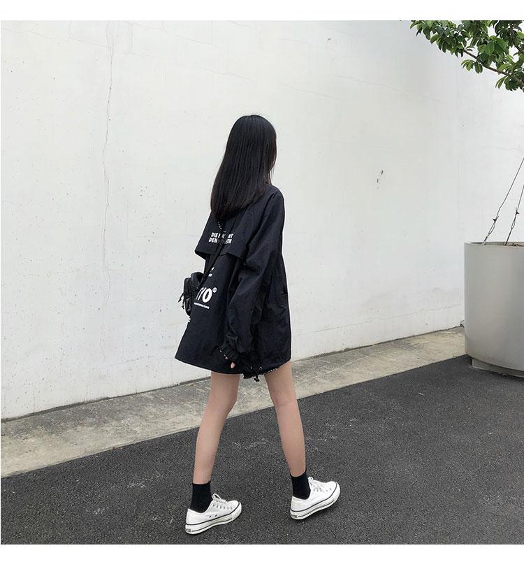 马马详情_14.jpg