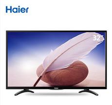 LED-телевизор Haier LE32A31 32 30 40