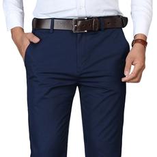 Повседневные брюки Nianjeep n3189 NIAN JEEP