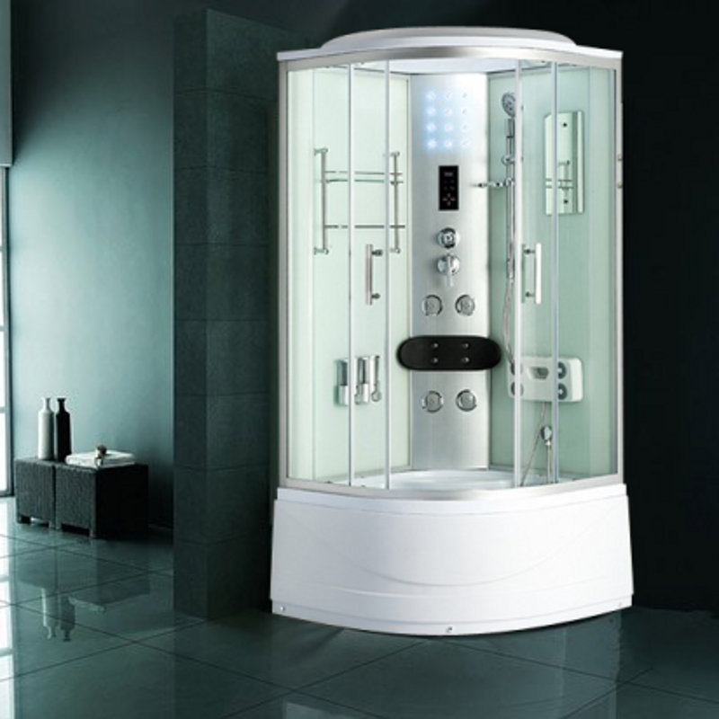 ... Integrated Bathroom · Zoom · Lightbox Moreview · Lightbox Moreview ·  Lightbox Moreview ...