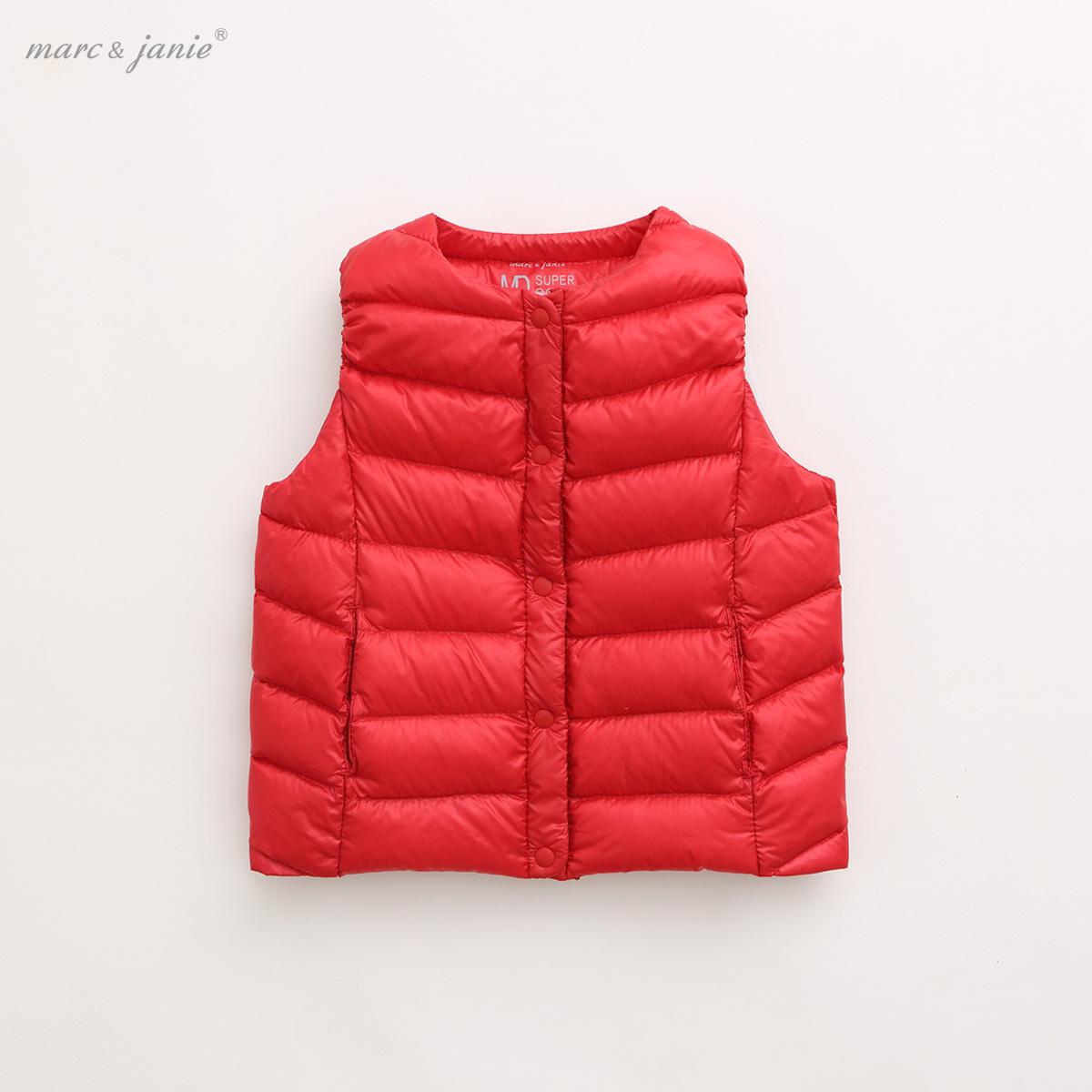 54f2f629b19  22 цвета по желанию Марк Дженни демисезонный платье мужские и женские  Жилет детские Жилет