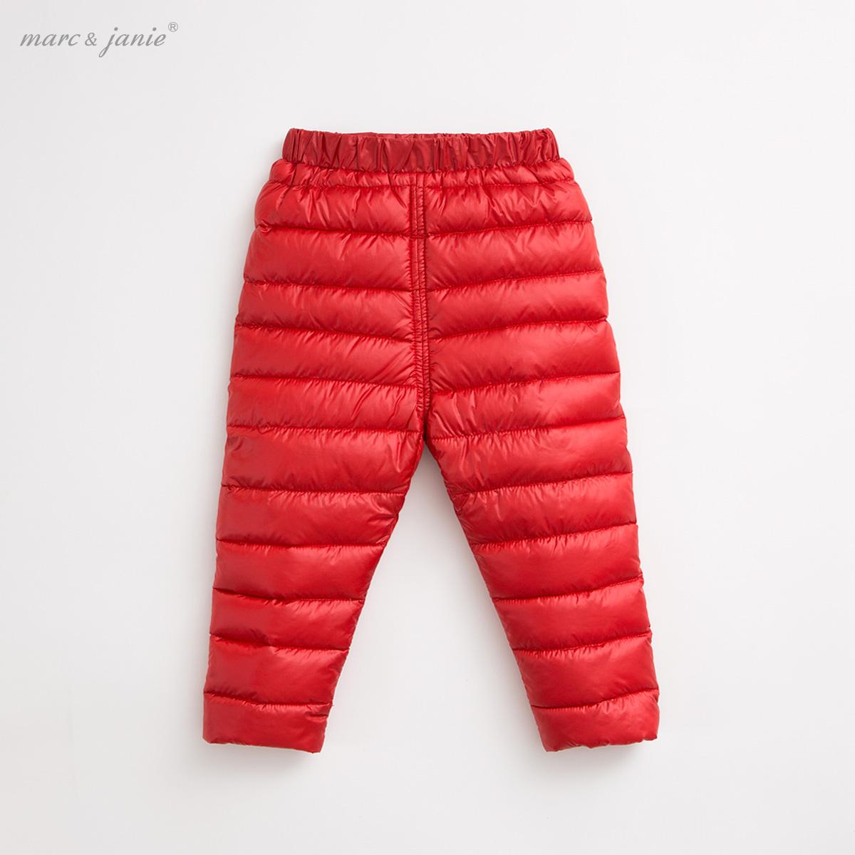 7214be4e6aa Марк Дженни осень-зима платье мужские и женские Тонг супер легкий пуховик  лайнер на младенца