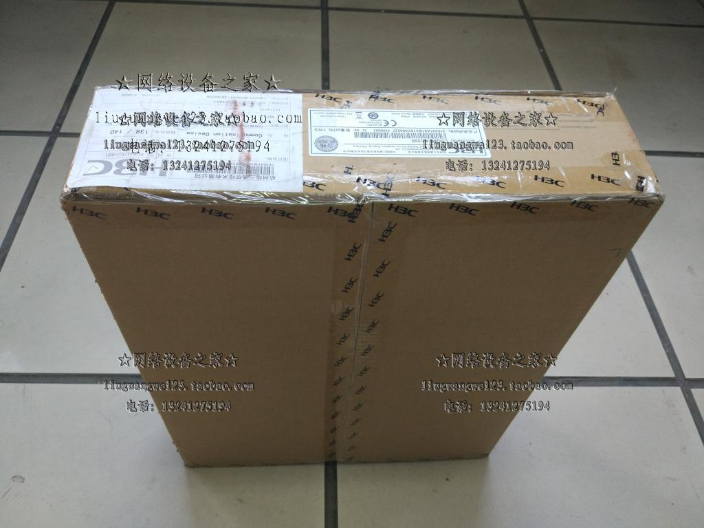 RT-SIC-4FSW-H3 扩展卡 MSR3610-X1-DP MSR3620-DP MSR3600-28/51