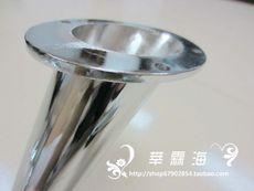 Ножки для мебели The Xin Sea