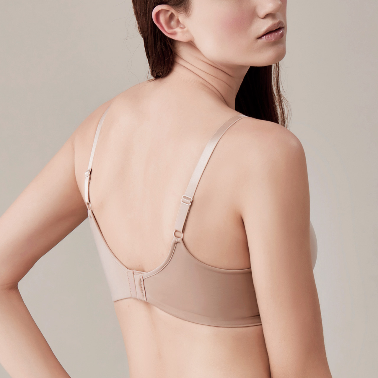 fb5d4053c6299 ... bra small chest gather gather milk underwear. Zoom · lightbox moreview  · lightbox moreview · lightbox moreview ...