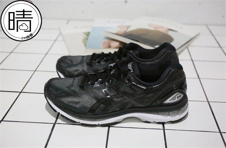 ... ink)ASICS GEL-NIMBUS 19 T700N-9007 t700n-9099 · Zoom · lightbox  moreview · lightbox moreview · lightbox moreview · lightbox moreview ... 6c819863ff431