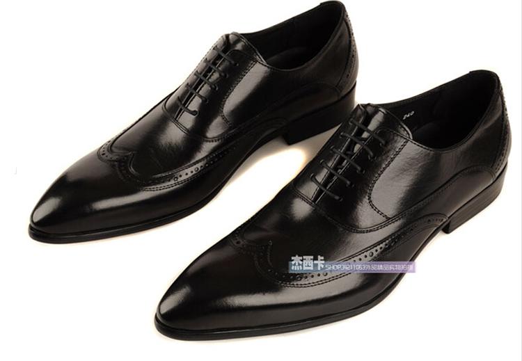 Демисезонные ботинки OTHER