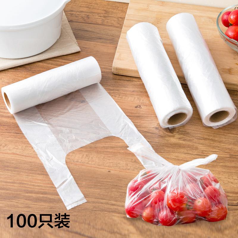 Жилет еда сохранение небольшие сумки безо льда коробка даже объем мешок домой большой размер еда сумка -время толстые руки рвать мешок