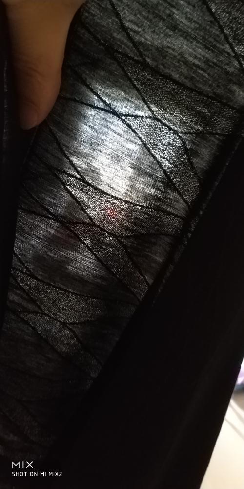劲霸短袖修身版纯棉净色基础款男士衣服短袖T恤!
