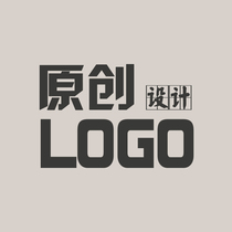 Trademark Logo Design Original company shop standard small icon vi design and production