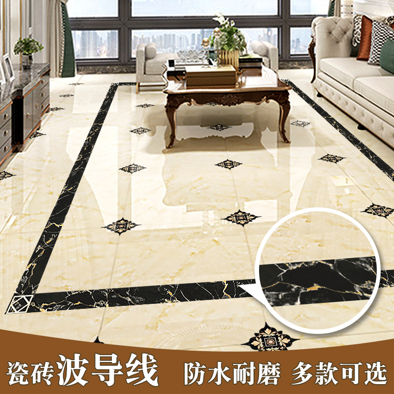 Self Adhesive Decorative Wall Tiles from img.alicdn.com