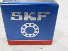 Конический роликовый подшипник SKF 6210-2Z 6210.2ZR