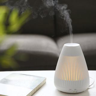 Strictly selected koala factory store INS wind Deffis small ultrasonic humidifier aroma diffuser