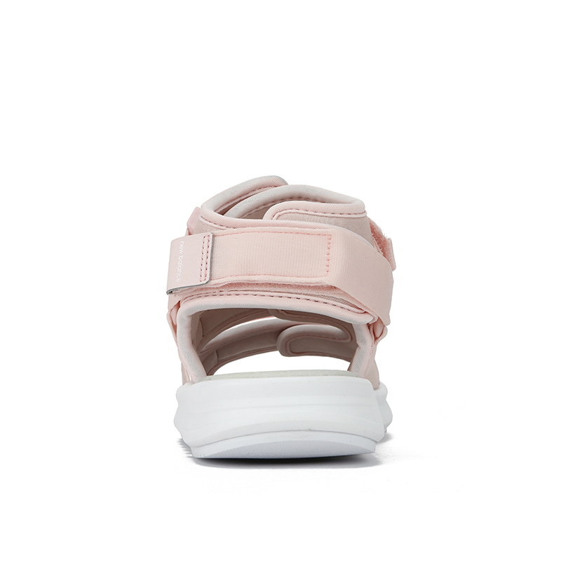cf0db85cf006 New Balance NB Sandals Collection Men s and Women s Outdoor Casual Summer Sandals  Sandals SD750PP