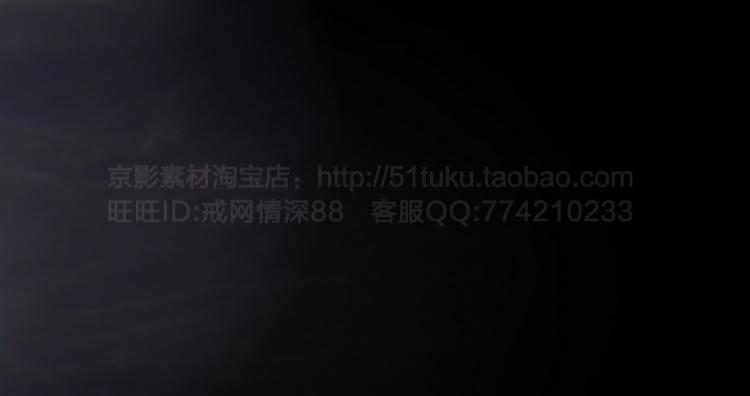 Legacy 4K-30组4K电影级华丽炫光光斑高清视频素材