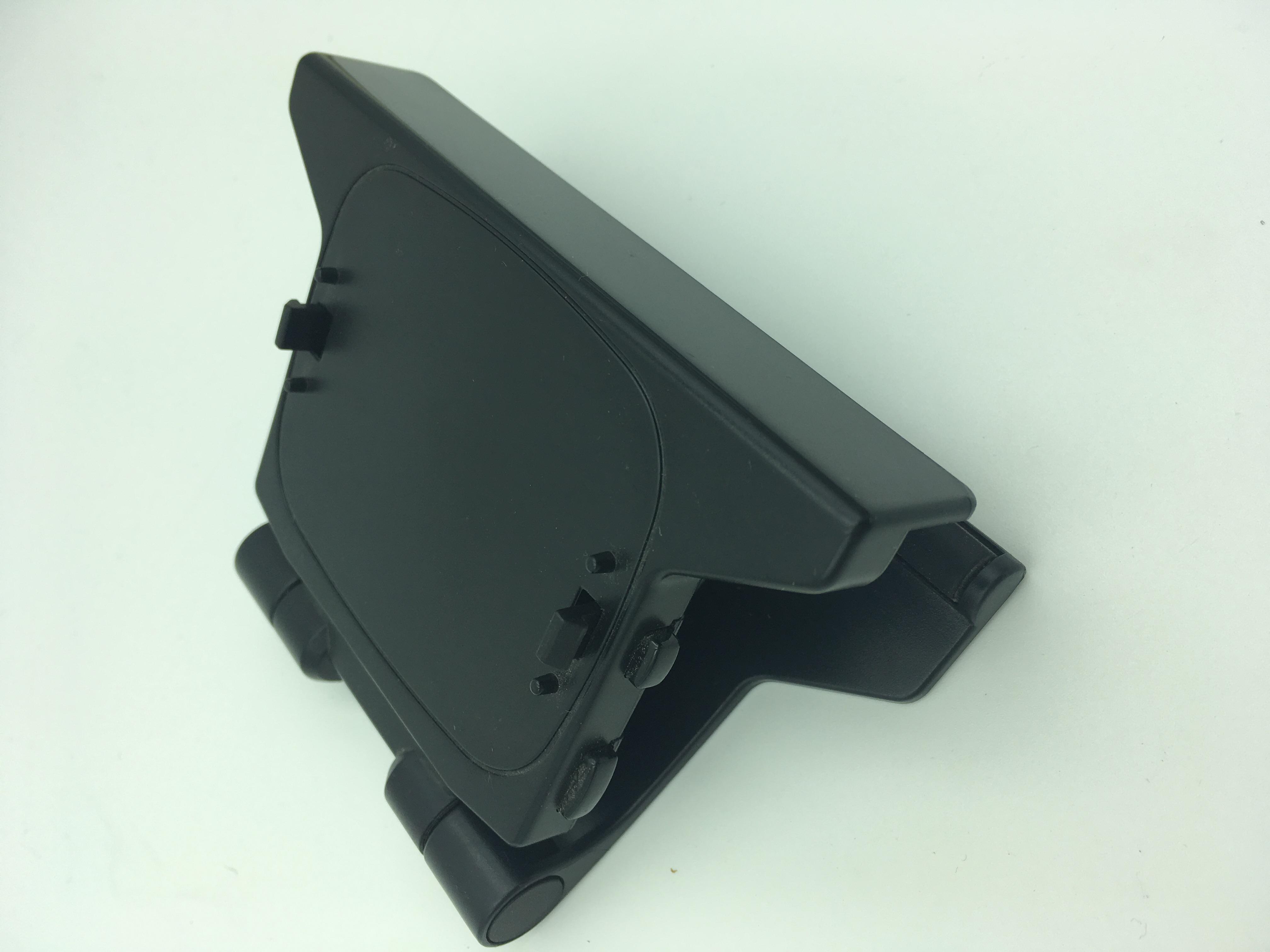 Khung cảm biến XBOX 360 Kinect Giá đỡ Somatosensory Khung LCD TV LED - XBOX kết hợp