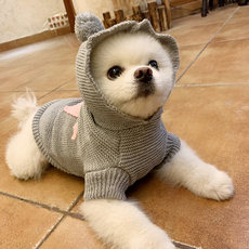 Small dog clothes Te...