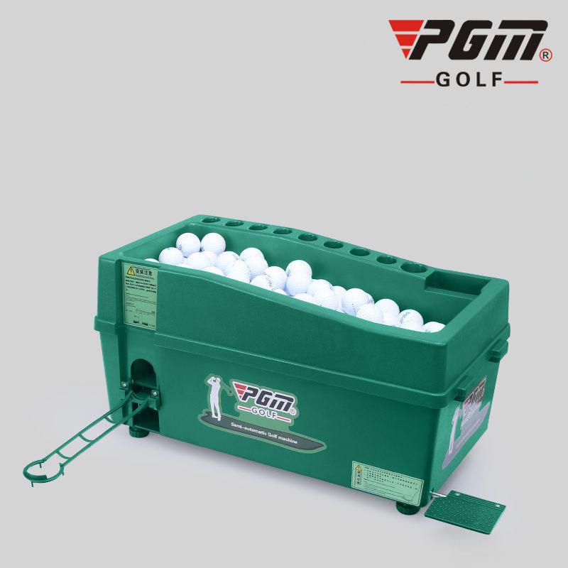 Шаровая машина golf Тренировка для изучения оборудования для сурового судебного разбирательства автоматическая Пластиковые навыки Боевые продукты Аксессуары GOLF