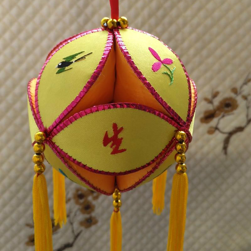 Usd 963 specials mlm guangxi embroidered balls crafts zhuang specials mlm guangxi embroidered balls crafts zhuang featured stage props show wedding decoration 10cm junglespirit Images