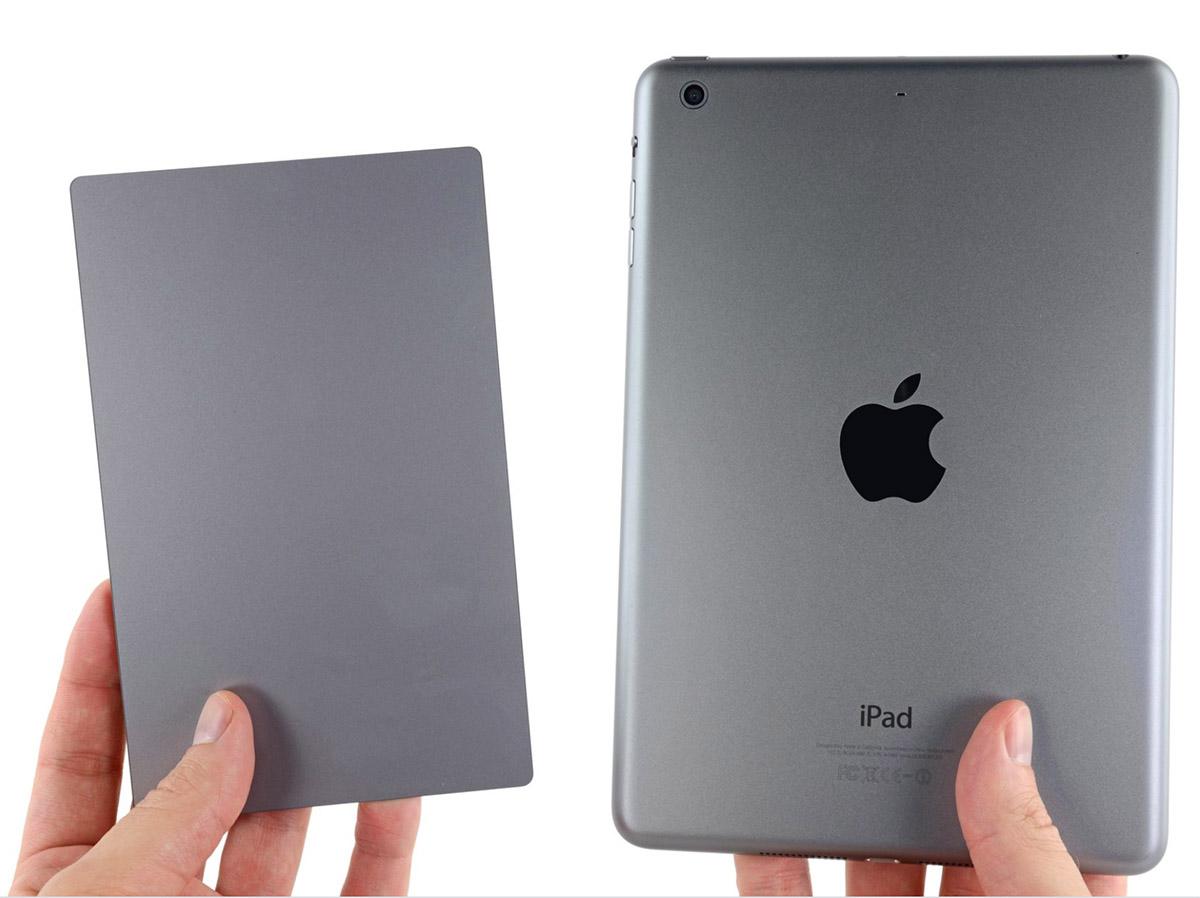 苹果MacBook Pro A1707笔记本触控板触摸板更换 教程15