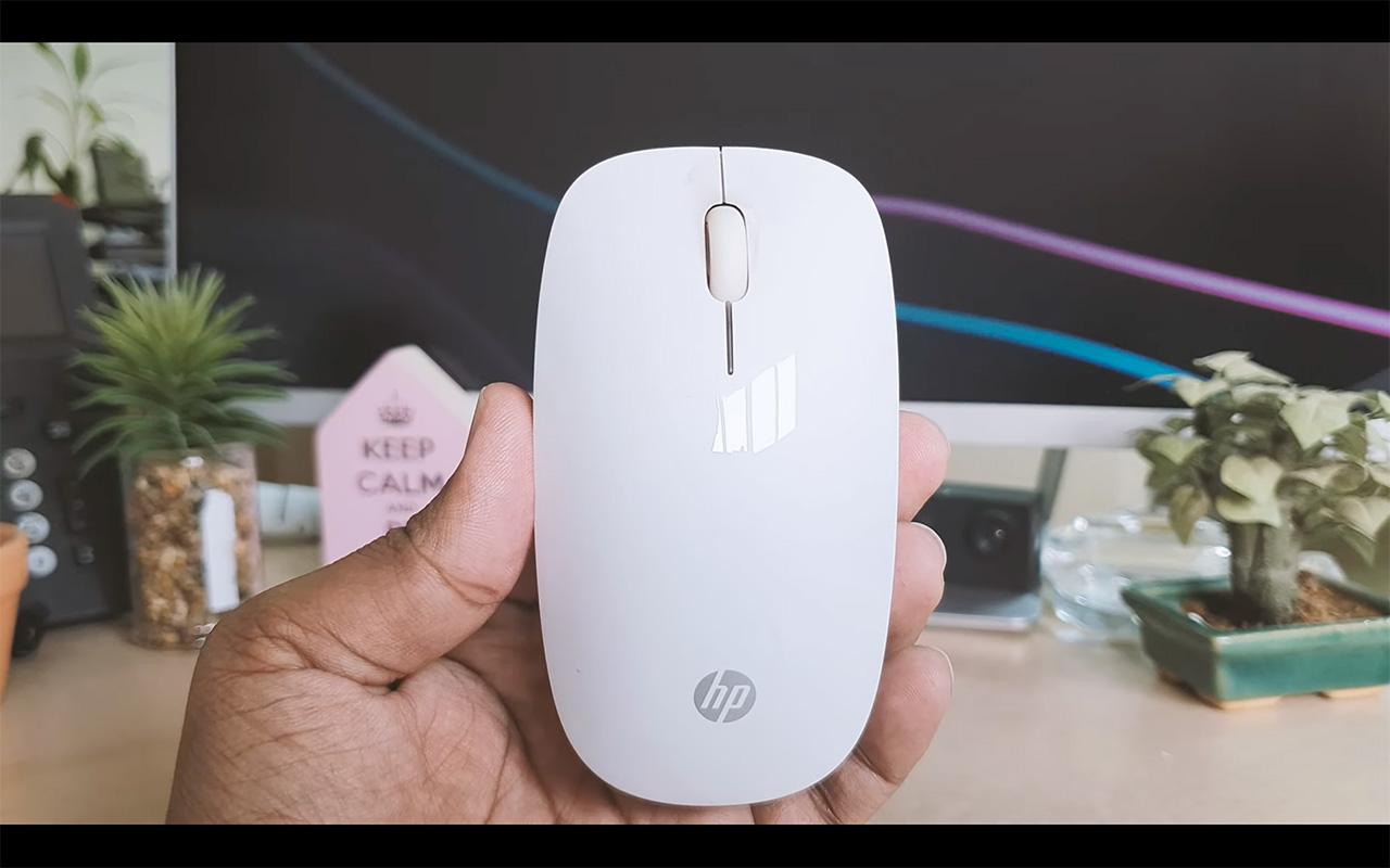 HP惠普正品无线键盘鼠标套装蓝牙2.4G多媒体 游戏办公家用 一体机KG-1450 ,853240-001 858090-001,858237-DX2 Chicony Wireless keyboard