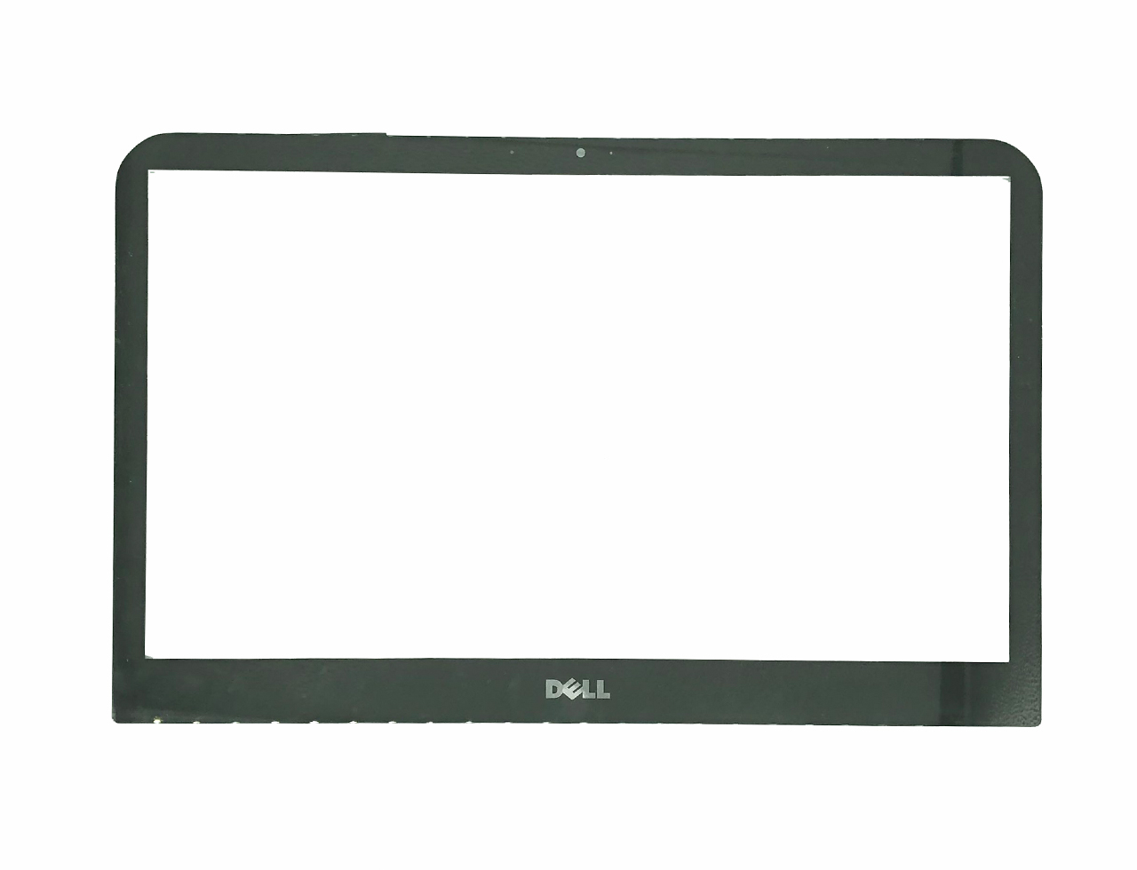 新到货112片 戴尔Dell Inspiron 14 (3421) 14R (5421) Touch Screen Digitizer Glass 触摸玻璃