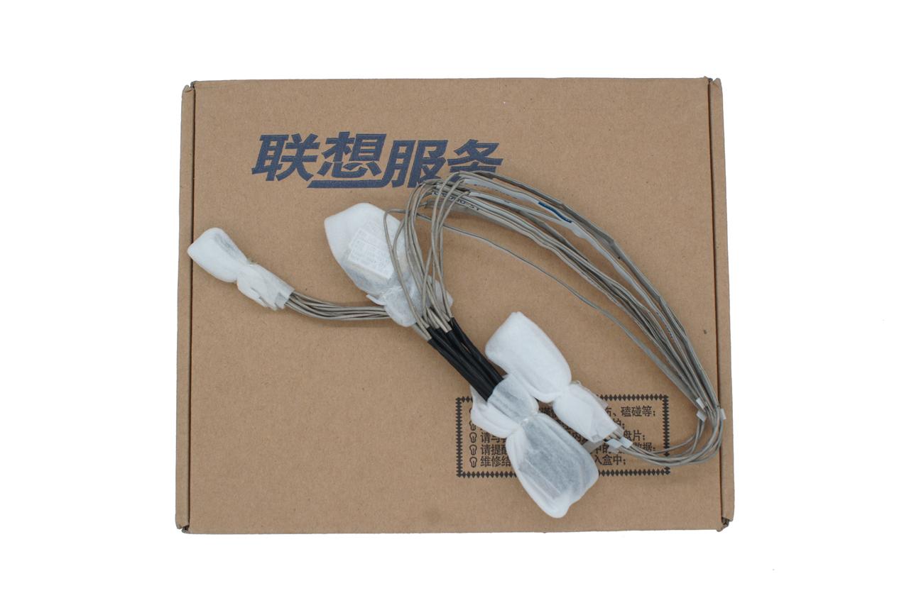 新到货252pcs Lenovo 11 N23 Chromebook LCD Cable w/ Camera with Touch Version 1109-02163 屏线 排线 屏幕连接线