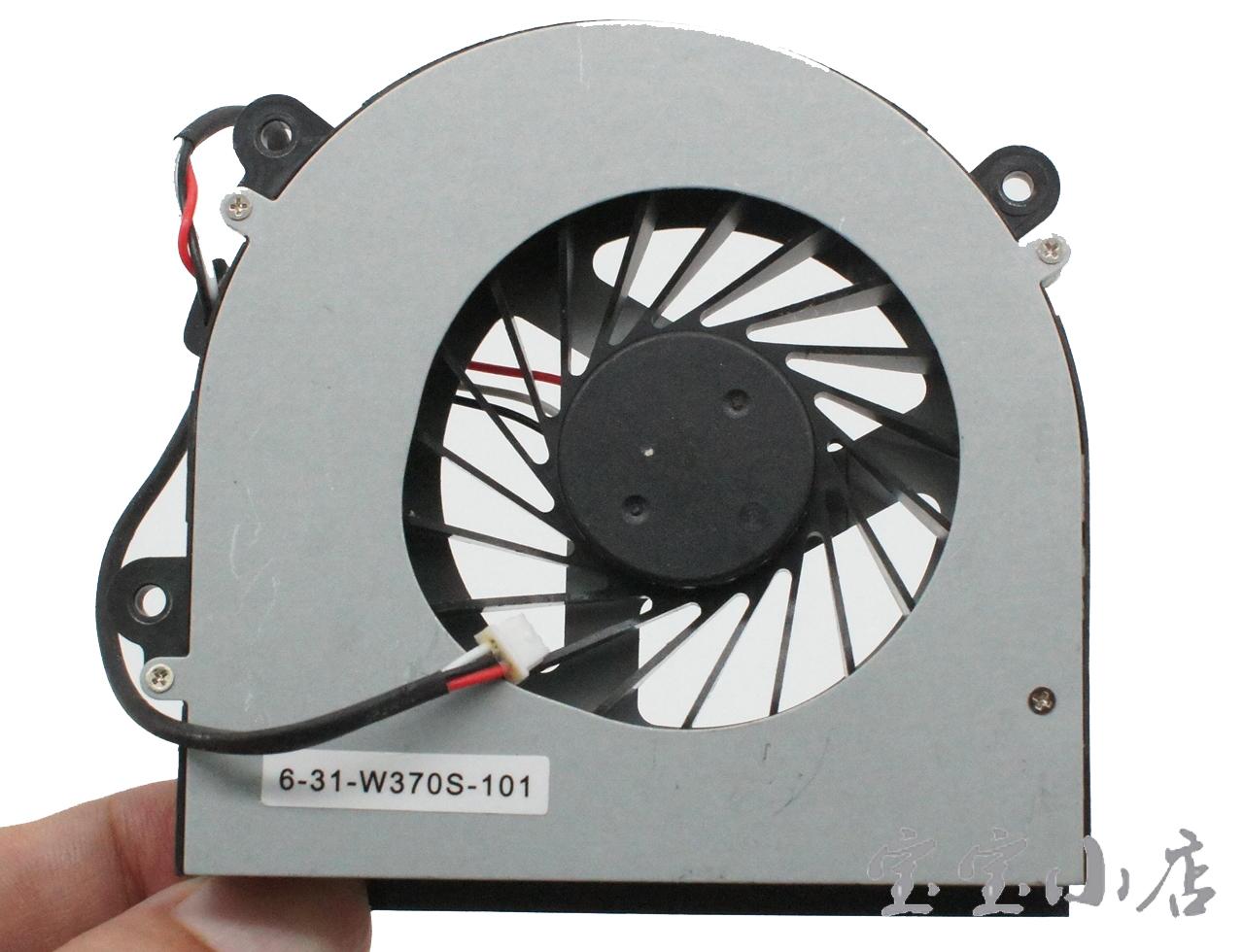 3代 CPU 神舟精盾K590S 战神K650C K660E K650S I3 I5 I7 D1 D2 D3 散热器 铜管 笔记本风扇