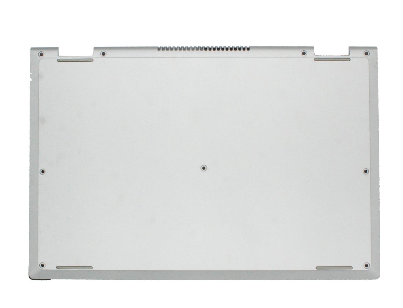 新到货 496片 戴尔Dell Inspiron 11 3000 3147 3148 P20T 底壳 D壳 D1WVJ 0D1WVJ