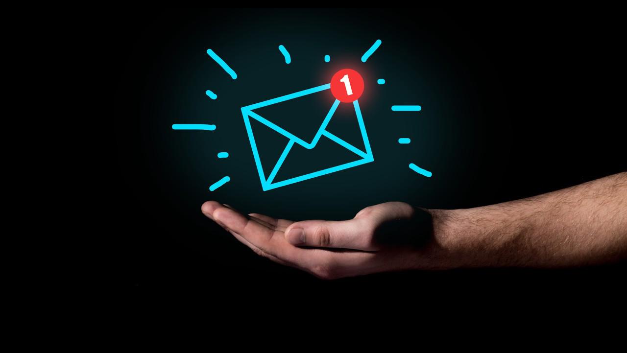 短信服务于2021年10月1日00:00(北京时间)价格调整通知