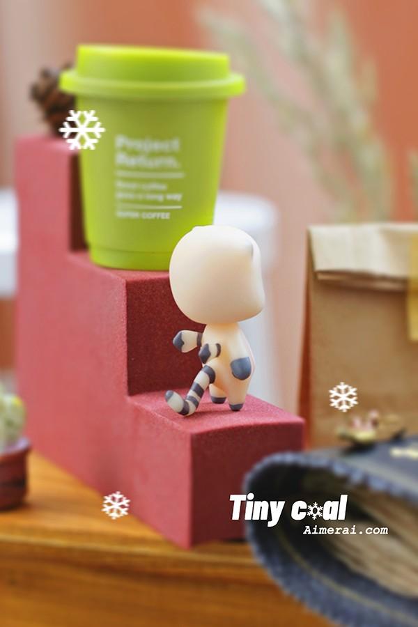 aimerai_tinycoal_03.jpg