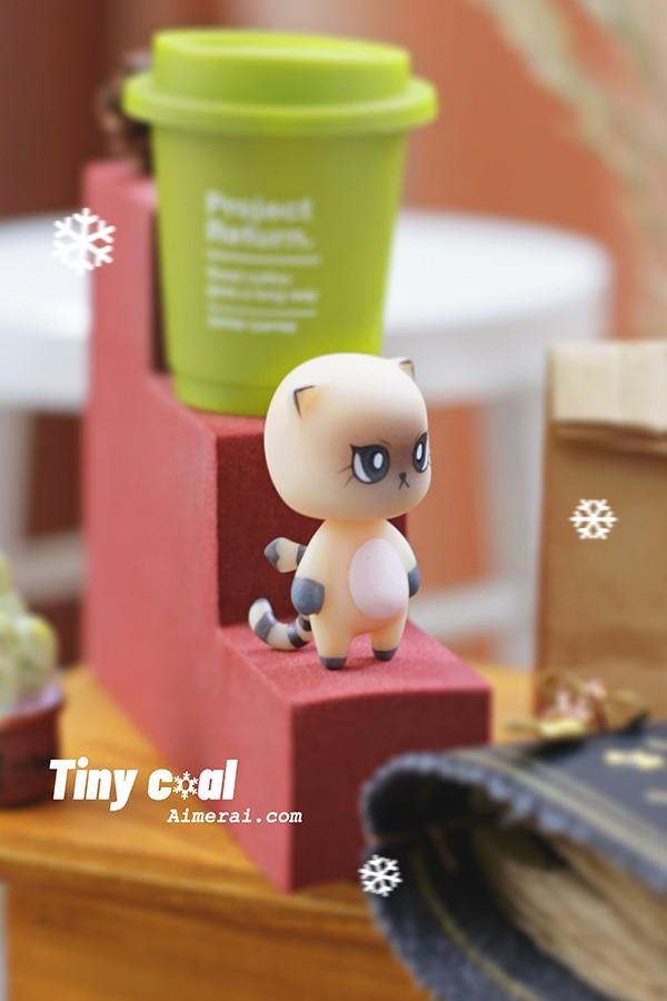aimerai_tinycoal_02.jpg